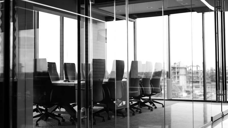 企業危機管理諮詢-2